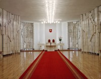11_vsamulionyte60-monumentscivil-reg-offices-siauliu-miestas2014.jpg