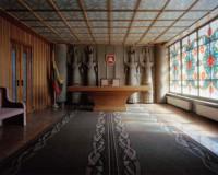 11_vsamulionyte60-monumentscivil-reg-officesplunge2014.jpg
