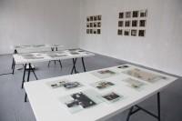 parodos dokumentacija Klaipedoje