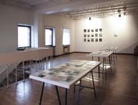 parodos dokumentacija Vilniuje